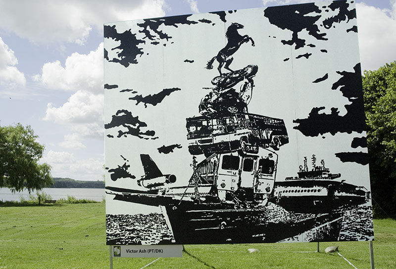 victor_ash_viborg_billboards_14_b1