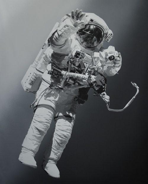 victor_ash_say_hello_astronaut_